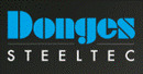 Logo Donges SteelTec GmbH in Darmstadt